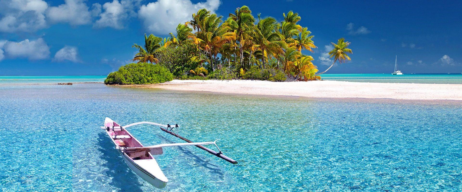 ConsigueHotel.com - Blog de Viajes