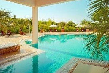 mejores hoteles de mallorca THE ST. REGIS MARDAVALL MALLORCA RESORT